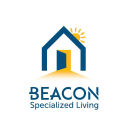 Beacon Specialized Living Services, Inc. logo