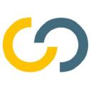 Beacon Tech Ltd logo