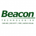 Beacon Technologies logo icon