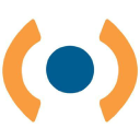 Beacon Technologies Logo