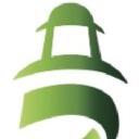 Beacon Telecom logo icon