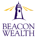 Beacon Wealth Consultants, Inc. logo