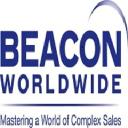 Beacon Worldwide LLC logo
