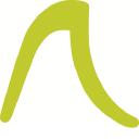 Beactica AB logo