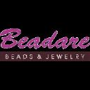 Beadare Beads & Jewelry logo