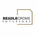 Beadle Crome Interiors logo icon