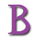 Bead Lovers Korner LLC logo