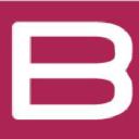Beadmans LLP logo