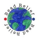 Bead Relief logo icon