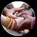 Beadshop logo icon
