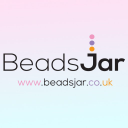 Beads Jar logo icon