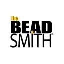 Beadsmith logo icon