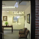 Beagan Law Office, LLC logo