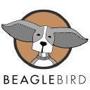 Beaglebird Studio LLC logo