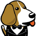 Beagleboard logo icon