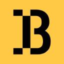 Beaglecat logo icon