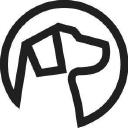 Beagle Hardware logo icon
