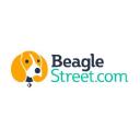 Beagle Street logo icon
