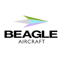 Beagle Technology Group - Send cold emails to Beagle Technology Group