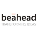 Beahead Private Limited logo