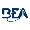 Bea Inc logo icon