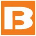 Beakbane: Brand Strategies & Communications logo