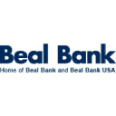 Beal Bank logo icon
