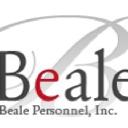 Beale Personnel, Inc. logo