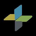 Beals and Thomas, Inc. logo