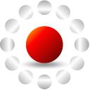 BEAM Consulting GmbH logo