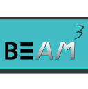 BEAM³ on Elioplus