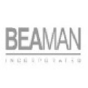 Beaman Incorporated logo