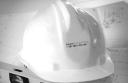 Beam Consulting Engineers Ltd logo
