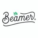 Beamer Smoke logo icon