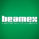 Beamex logo icon