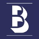 Beamfast Limited logo