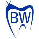 Beaming White, LLC logo
