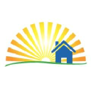 Beam Lending Corp logo