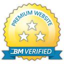 Beam Machine logo icon