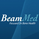 Beammed logo icon