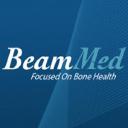 BeamMed LTD. logo