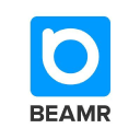 Beamr logo icon