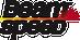 Beamspeed, LLC logo