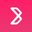 Beam Wallet logo icon