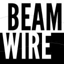 Beamwire INC. logo