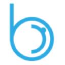 Bean Interactive Limited logo
