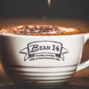Bean 14 Ltd logo
