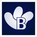 Bean Air logo icon