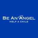 Be An Angel Fund logo