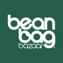 Bean Bag Bazaar logo icon